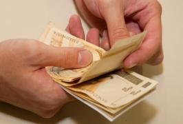 1493047874316 salario - FICA PRO PRÓXIMO ANO: Governo promete que vai compensar reajuste do salário mínimo em 2019