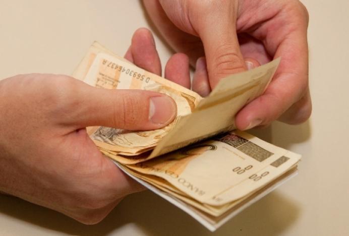 1493047874316 salario - Prefeitura de Bayeux anuncia pagamento da folha nesta sexta-feira