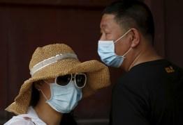 Governo dos EUA decide liberar experimentos com vírus mortais