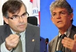 MAIS UM SEQUESTRO: TJPB retira mais R$ 360 mil do governo e pode inviabilizar serviços essenciais