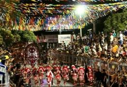 PMJP antecipa apoio ao Carnaval Tradição