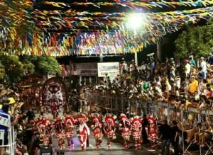 201712210255040000007213 300x219 - PMJP antecipa apoio ao Carnaval Tradição