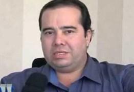 BOMBA: Supostos fraudadores do 'Brisas de Coqueirinho' abriram a loja DHOM com o dinheiro desviado, diz 'laranja'