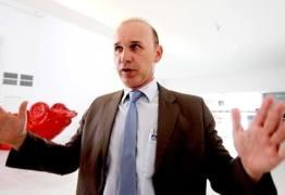 MAIS UM: Secretário da Prefeitura de Campina Grande acumula cargos e recebe mais de 30 mil reais por mês