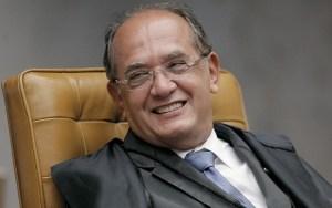 833 gilmar mendes 300x188 - Após 3 anos, Gilmar libera recurso de Lula para que STF o reconheça como ministro