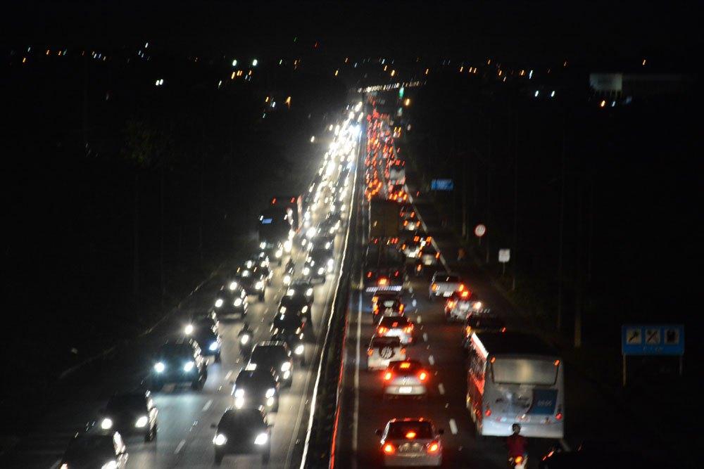 94112f358e7964525c87d63877af2652 - S.O.S. VIADUTO DAS POMBINHAS: É preciso a construção de um viaduto no giradouro do altiplano urgentemente! - Por Rui Galdino