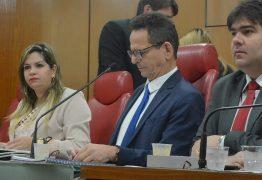 Câmara de JP arquiva pedido de vereador para anular eleição de Mesa Diretora