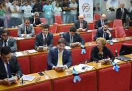 Comissão de Orçamento se reúne na terça-feira e CMJP fará esforço concentrado na quarta-feira, com votação da LOA