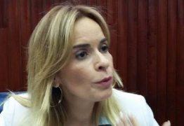 ELEIÇÃO NO SENADO: Daniella Ribeiro diz que o PP se posicionará no final de janeiro