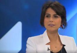 VEJA O VÍDEO: Candidata a presidência da República pelo PCdoB é massacrada durante entrevista
