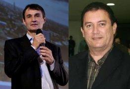 Mesmo em tempo de crise, ex-deputado é agraciado com gorda remuneração na gestão Romero Rodrigues, na PMCG; VEJA SAGRES