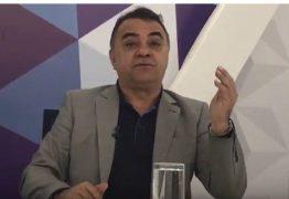 VEJA VÍDEO: A força-tarefa criada pelos governistas para apoiar a candidatura de João Azevedo – Por Gutemberg Cardoso