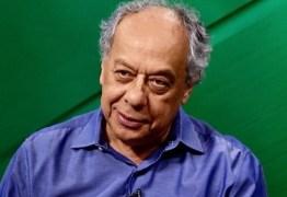 Jornalista detona demissões em emissora: 'Tapa na cara do jornalismo esportivo'