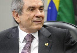 Se tem um político na Paraíba que merece ser reeleito, o nome dele é, Raimundo Lira! – Por Rui Galdino