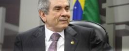 Lira Comissao 1200x480 - PESQUISA FALSA: Raimundo Lira revela que acionou Polícia Legislativa e pesquisa encomendada por jornalista era falsa