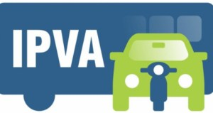 Logo IPVA PR1 1440x764 c 300x159 - Receita da Paraíba pública calendário de pagamento do IPVA