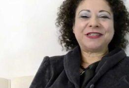 """""""Frase da Consciência Humana não é do Freeman, é de minha autoria"""", diz brasileira"""