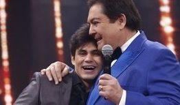 FILHO DE SHAOLIN: Ator paraibano ganha prêmio de melhor comediante do ano