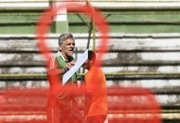 Carro despenca de ponte, mata filha e fere treinador do Fluminense