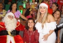 Prefeitura explica supostos gastos milionários com festejos de fim de ano