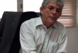 Ricardo volta a assinar contratos do Empreender Paraíba nesta sexta-feira