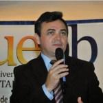 Reitor Rangel Junior1 - UEPB decide iniciar período 2020.2 em formato online a partir de fevereiro