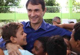 Romero descarta ser candidato a vice-governador e rechaça pressões para se definir logo