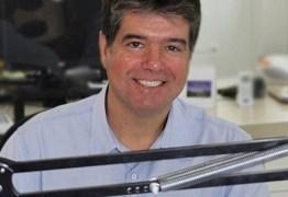 Ruy defende que líderes de oposição se entendam sobre agenda para o futuro da Paraíba