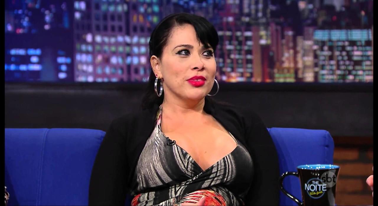 Latina ass fucked gif