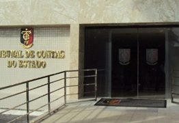TCE-PB pode bloquear contas de 21 prefeituras