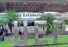 Novo incidente na UEPB de Guarabira vai parar na polícia