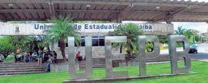 UEPB 1200x480 300x120 - Novo incidente na UEPB de Guarabira vai parar na polícia