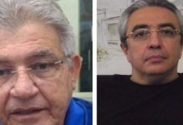É HOJE: Engenheiros escolhem novo presidente do Crea nesta sexta-feira entre Camilo e Aragão
