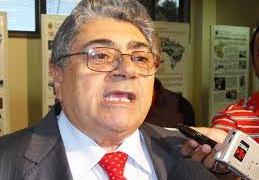 José Maranhão obtém renovação de convênio de carros-pipa com a Paraíba atendendo pedido de Antonio Sousa