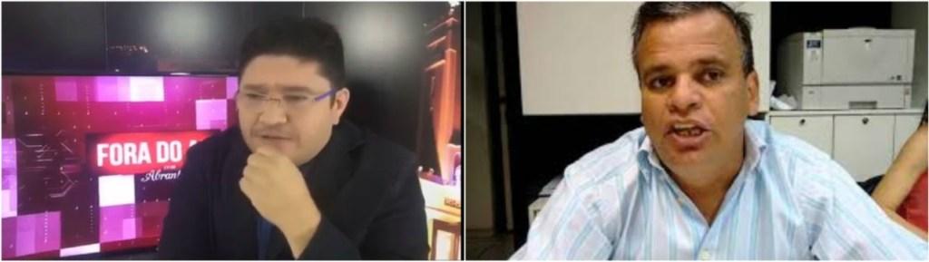 """abrantes mofi 1024x289 - VEJA VÍDEO - Abrantes Júnior lança desafio para Emerson Machado: """"mostre seu imposto de renda"""""""