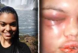 Mulher é agredida por marido a cada curtida ou interação recebida no Facebook