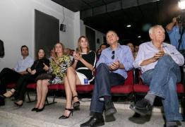 Aguinaldo Ribeiro afirma que estão sendo apregoadas mentiras sobre reforma da Previdência na Paraíba