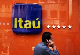 Itaú abre processo seletivo de contratações por todo o Brasil