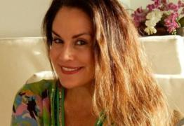 VEJA VÍDEO: Viúva que já foi para cama com centenas de casados diz que faz favor as famílias