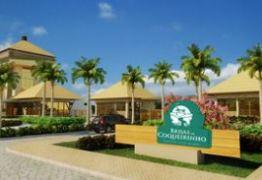 GOLPE DO BRISAS DE COQUEIRINHO: DHOM nega participação de ex-administrador e a construtora Ambiental dá sua versão