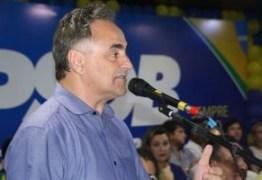 Cartaxo avalia 2017 como ano de 'travessia' e destaca que debate futuro político no início de 2018