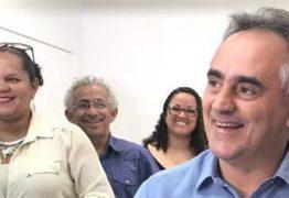 VEJA VÍDEO: Luciano Cartaxo anuncia medidas para destravar o Polo Turístico do Cabo Branco