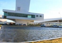 Paraíba sedia encontro nacional do Programa Água Doce a partir desta terça-feira