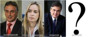 chapa oposição 300x126 - RESTA UMA VAGA: Chapa da oposição está 75% formada – Por Leandro Borba