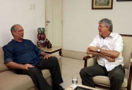 A proposta lógica defendida por Lupi e Ciro na Granja