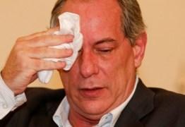 Ciro é 'demonizado' pelos petistas em face dos ataques a Lula