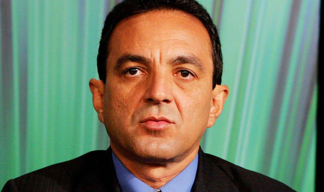 duciomar costa foto dida sampaio ae 1 1132x670 - Justiça bloqueia R$ 416 milhões do ex-prefeito de Belém