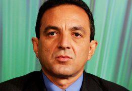 Justiça bloqueia R$ 416 milhões do ex-prefeito de Belém