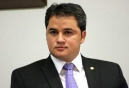 Efraim Filho pretende acabar com impunidade e blindagem de corruptos