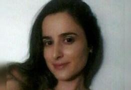 Enfermeira sertaneja falece após sofrer parada cardíaca